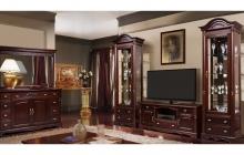 Гостиная Паола, мебельмакс, в рассрочку, мебель, под заказ, купить в минске мебель, мебель дешево