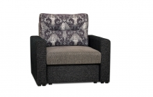 Мебельмакс, мебель под заказ, Долгобродская 17, рассрочка на 2 года
