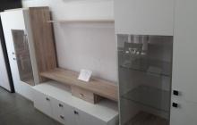Набор мебели Каролина
