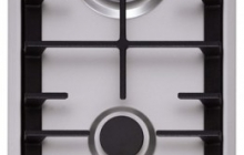 Поверхность газовая HDCG 32221FX