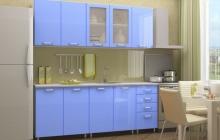 Кухни,МДФ крашенный,мебель.мебельмакс