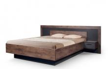 Кровать 2600 Вирджиния 103.1826