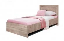 Кровать 900 101.07