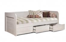 Кровать 900 3я. 103.1825
