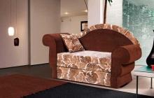 Кресло–кровать «Ксюша»