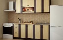 Кухня,Вяселка,кухни эконом,мебельмакс,мебель
