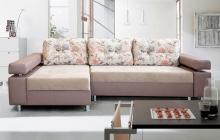 Диван, Кватро, Виктория мебель, угловой, Мебельмакс, мебель