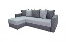 Мебельмакс, Долгобродская 17, мебель под заказ, рассрочка до 2-х лет