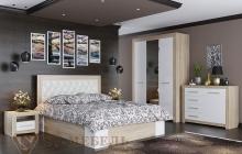 Спальня Лагуна 6 Купить не дорого,в Минске,в рассрочку,Мебельмакс.
