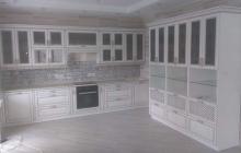 Кухня,Лоренцо,ЗОВ,рамочный мдф , мебельмакс ,мебель