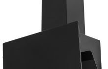 Вытяжка кухонная EXITEQ EX-1046 black