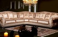 Мебельмакс, Экомебель, мебель под заказ, рассрочка до 2-х лет.