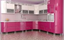 Кухня,пластик,ЗОВ,мебельмакс,мебель, кухни под заказ, кухни минск