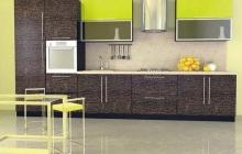 Кухни,пластик,ЗОВ,мебельмакс,мебель