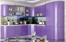 Кухня,Пластик,ЗОВ,мебельмакс,мебель Мебельмакс - кухни под заказ