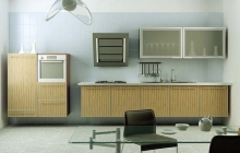 Кухня,ЗОВ,мебельмакс,мебель
