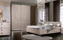 Спальня Мажорель-1
