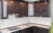 Кухни,МДФ рамочный,ЗОВ, мебель, мебельмакс