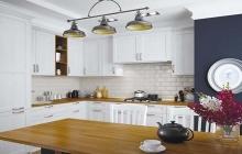 Кухня,Марсель,ЗОВ,рамочный мдф , мебельмакс ,мебель