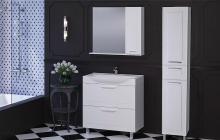 Набор мебели для ванной Манчестер
