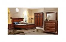 Спальня Омега 29  Купить, недорого, Мебельмакс, под заказ, мебель, в рассрочку