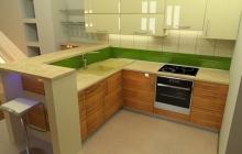 Кухня,Постформинг,мебель.мебельмакс