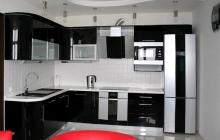 Кухня,пластик,ЗОВ,мебельмакс,мебель