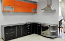 Кухни,ЗОВ,мебель ,мебельмакс под заказ и в рассрочку.