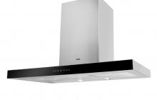Вытяжка кухонная EXITEQ SiBox 100-9 inox