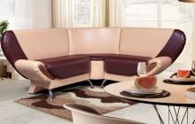 Мебельмакс, Долгобродская 17, Виктория мебель, мебель под заказ, рассрочка до 2-х лет