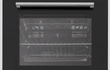 Духовой шкаф EXITEQ EXO-204