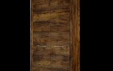 Шкаф для одежды Вирджиния 1778.00