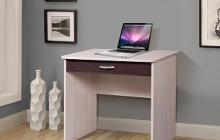 Компьютерный стол ФОРУМ