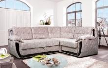 Мебельмакс, Виктория мебель, мебель под заказ.