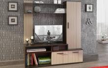 Гостиная Соло, достойная мебель, под заказ, купить в рассрочку, дешево, недорого, купить качественную мебель, купить красивую мебель,