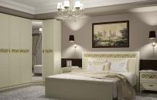 ливадия, спальни , мебель в минске, в рассрочку, под заказ, мебельмакс мебель, дешево мебель