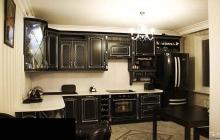 Кухни,массив,ЗОВ,мебель ,мебельмакс под заказ и в рассрочку.