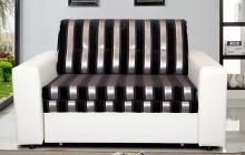 Диван, Тино 2, Виктория мебель, прямой, Мебельмакс, мебель