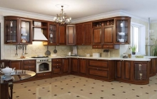 Кухня,Турин,ЗОВ,рамочный мдф , мебельмакс ,мебель