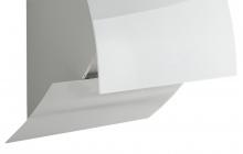 Вытяжка кухонная EXITEQ 913B/CS40 (90) white