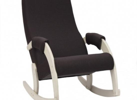 Кресло-качалка - модель 67M