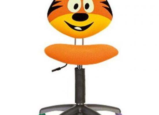 Кресло детское TIGER ТИГР