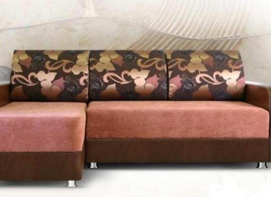 Диван, Милан 2, Мебельмакс, Эко мебель, угловой, мебель