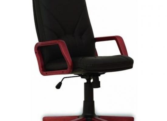 Кресло MANAGER МЕНЕДЖЕР (extra)