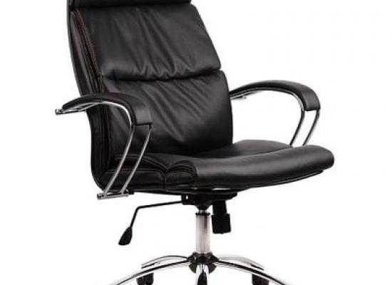 Кресло LK-15 CH