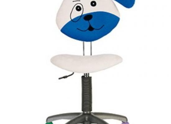Кресло детское DOG ДОГ