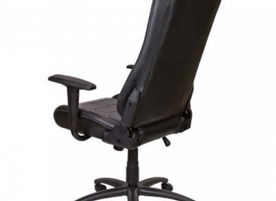Кресло SLIDE СЛАЙД
