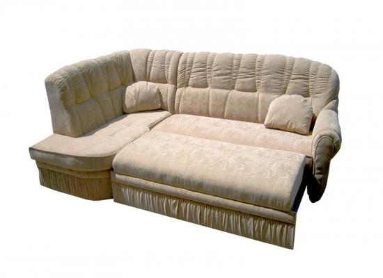 Мебельмакс, мебель под заказ, Долгобродская 17