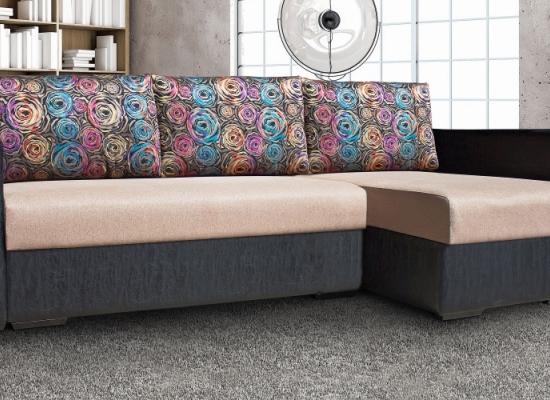 Мебельмакс, Лама мебель, мебель под заказ, Долгобродская 17