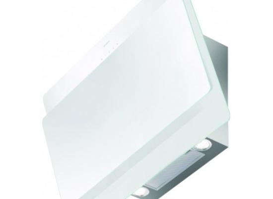 Вытяжка FABER COCKTAIL XS BK A55